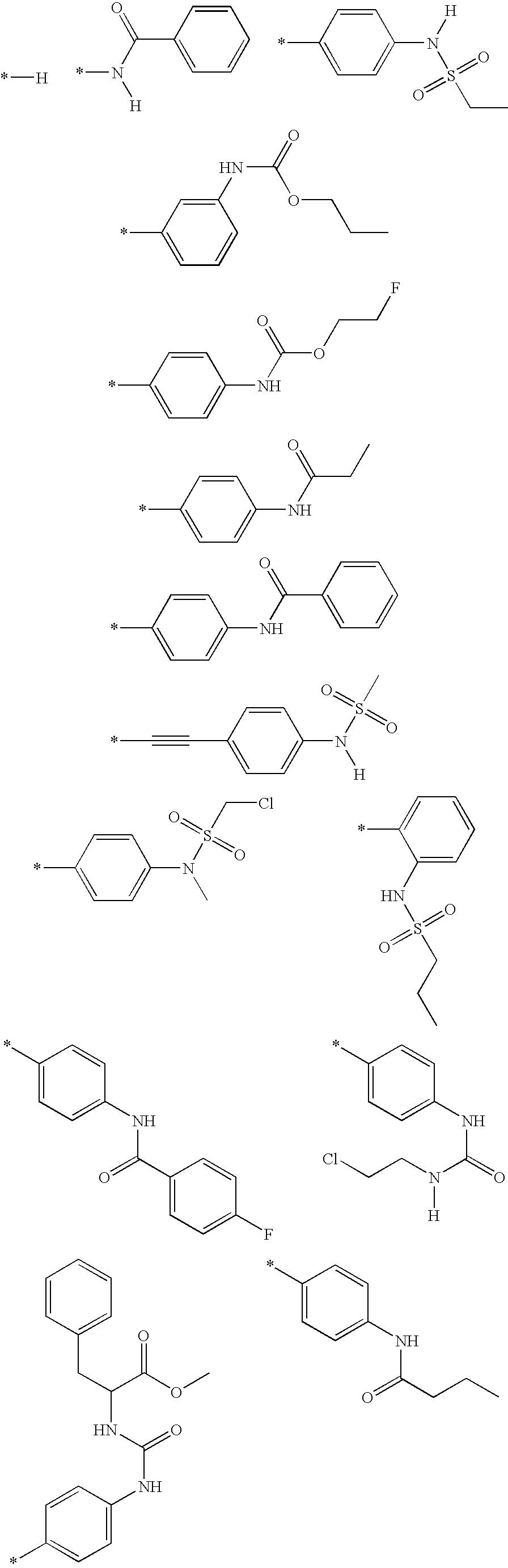 Figure US07781478-20100824-C00161