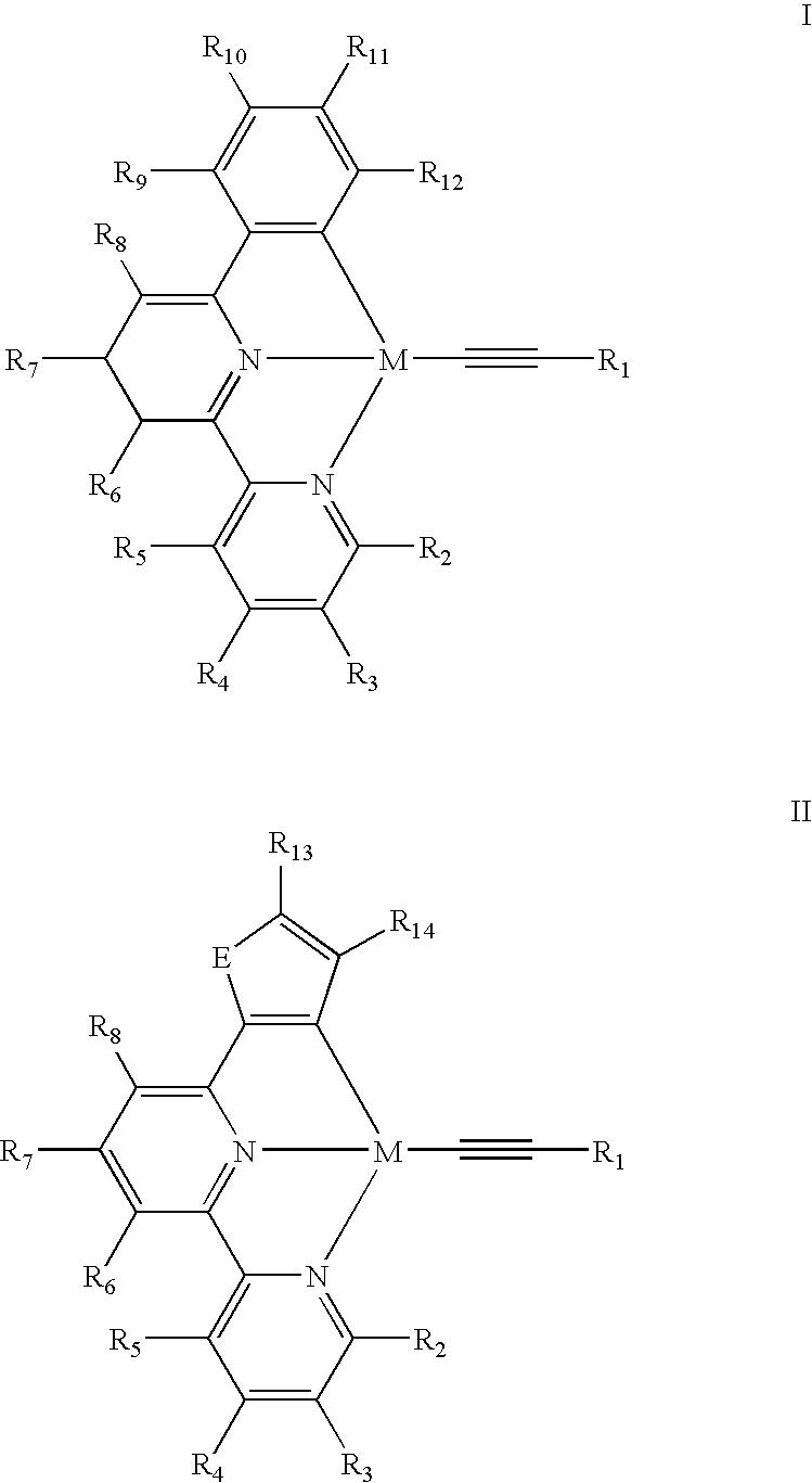 Figure US07026480-20060411-C00001