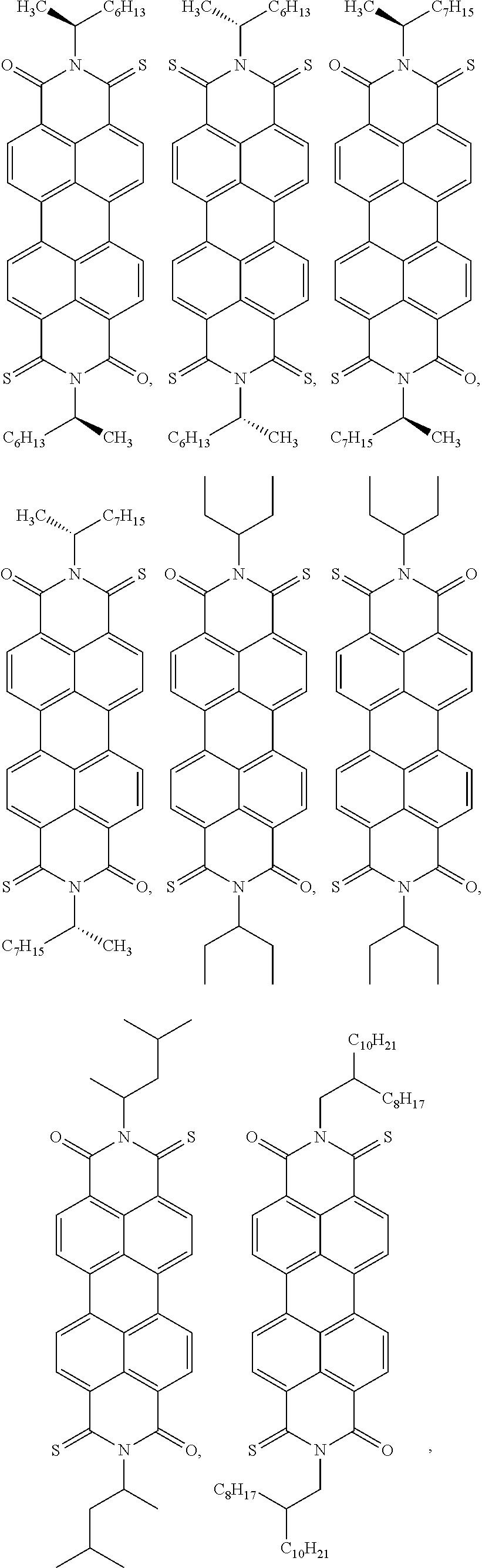 Figure US08440828-20130514-C00048