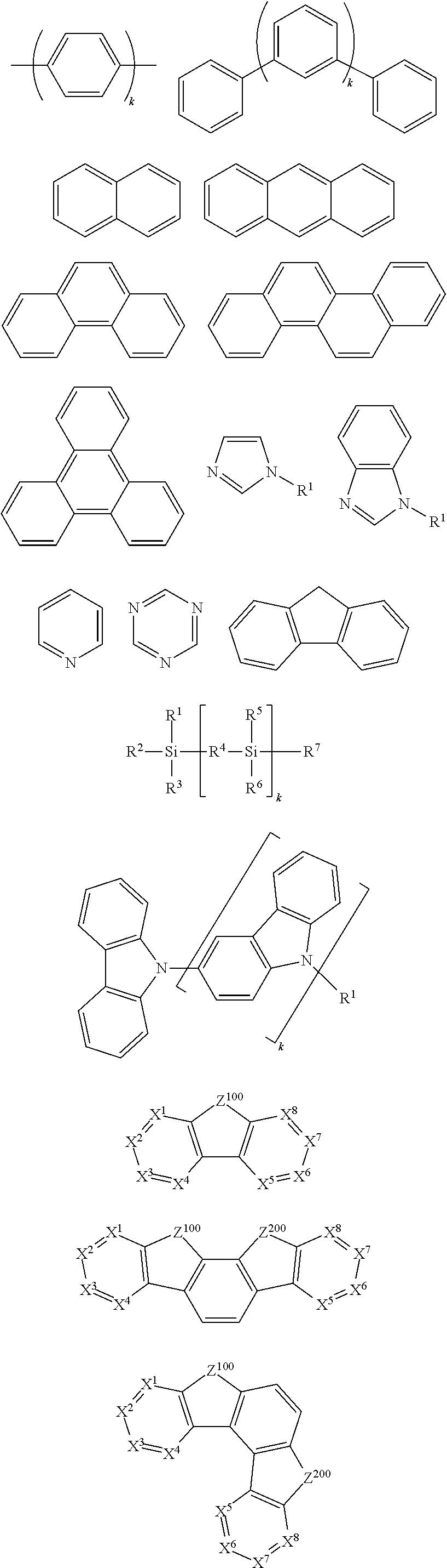 Figure US09978958-20180522-C00044