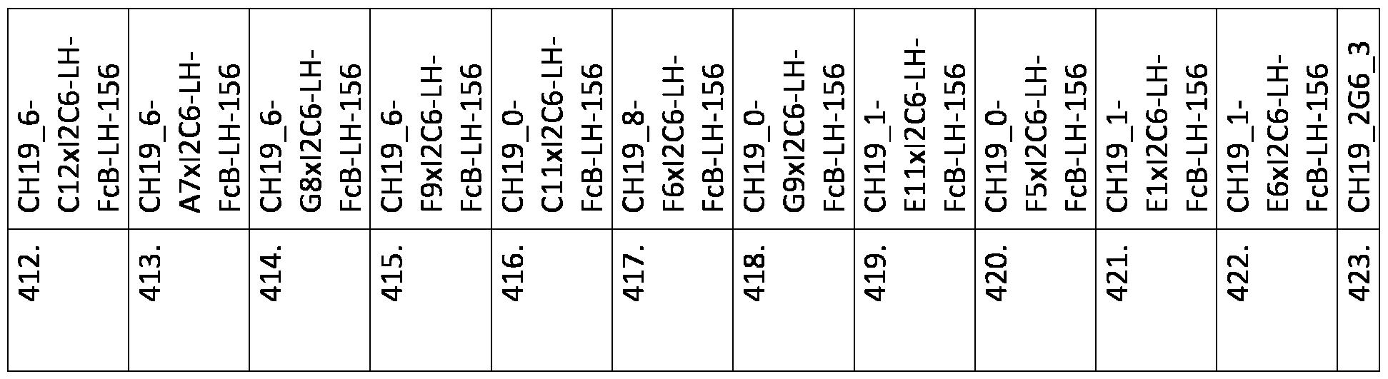 Figure imgf000098_0003