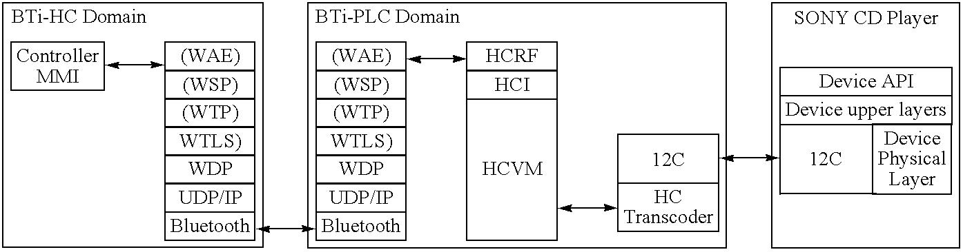 Figure US20070101011A1-20070503-C00011