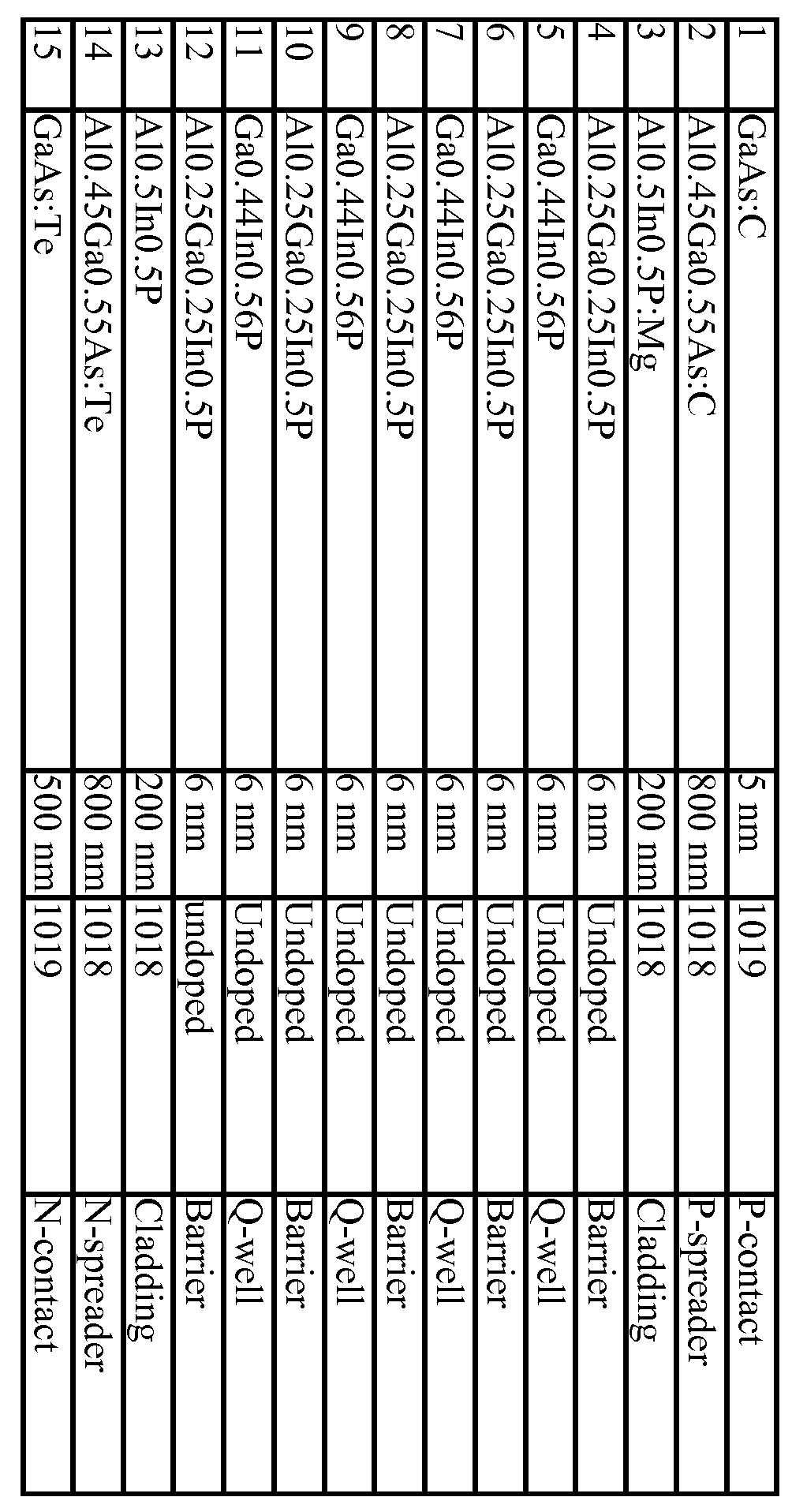 Figure 112009023336189-pct00002