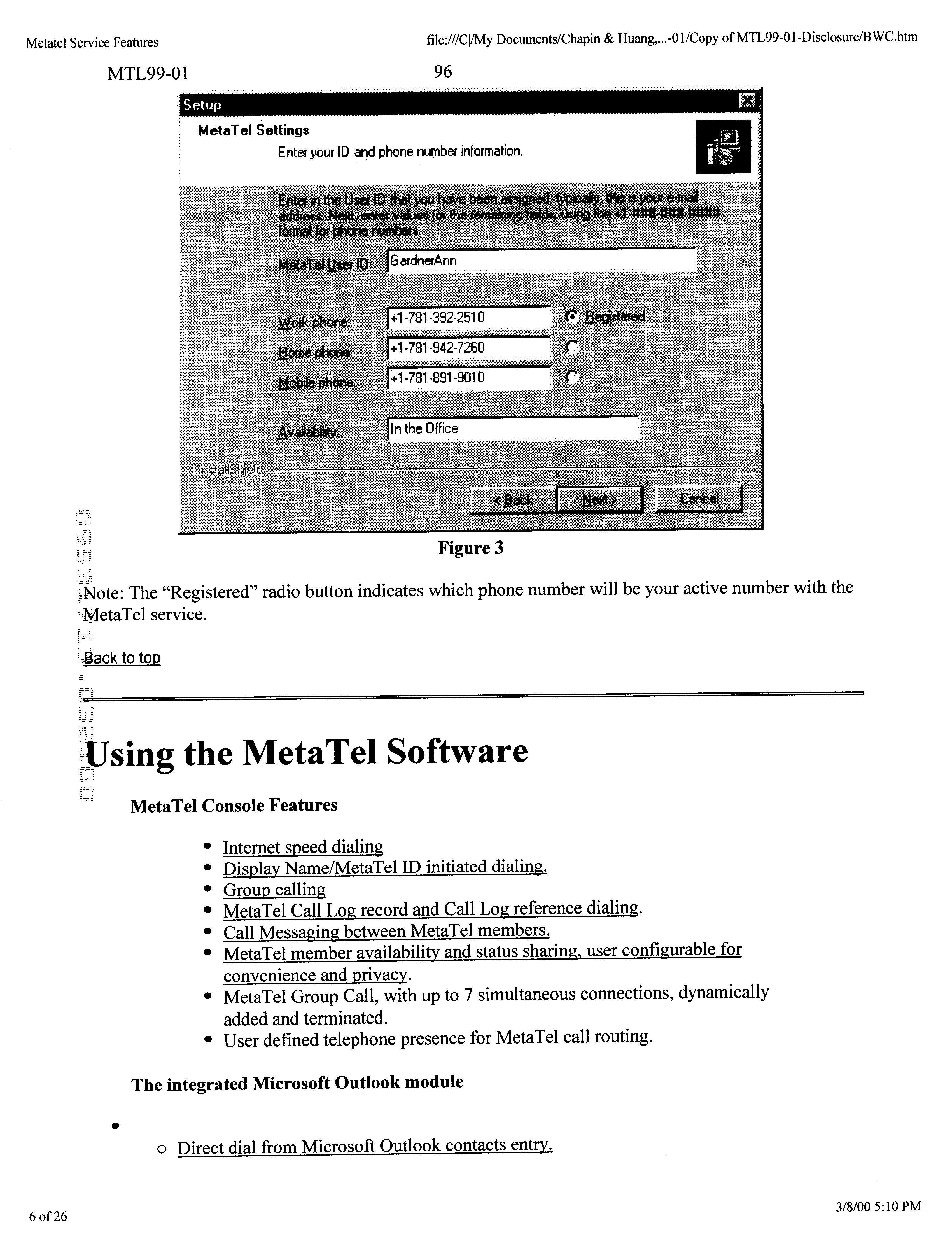 Figure US06747970-20040608-P00007