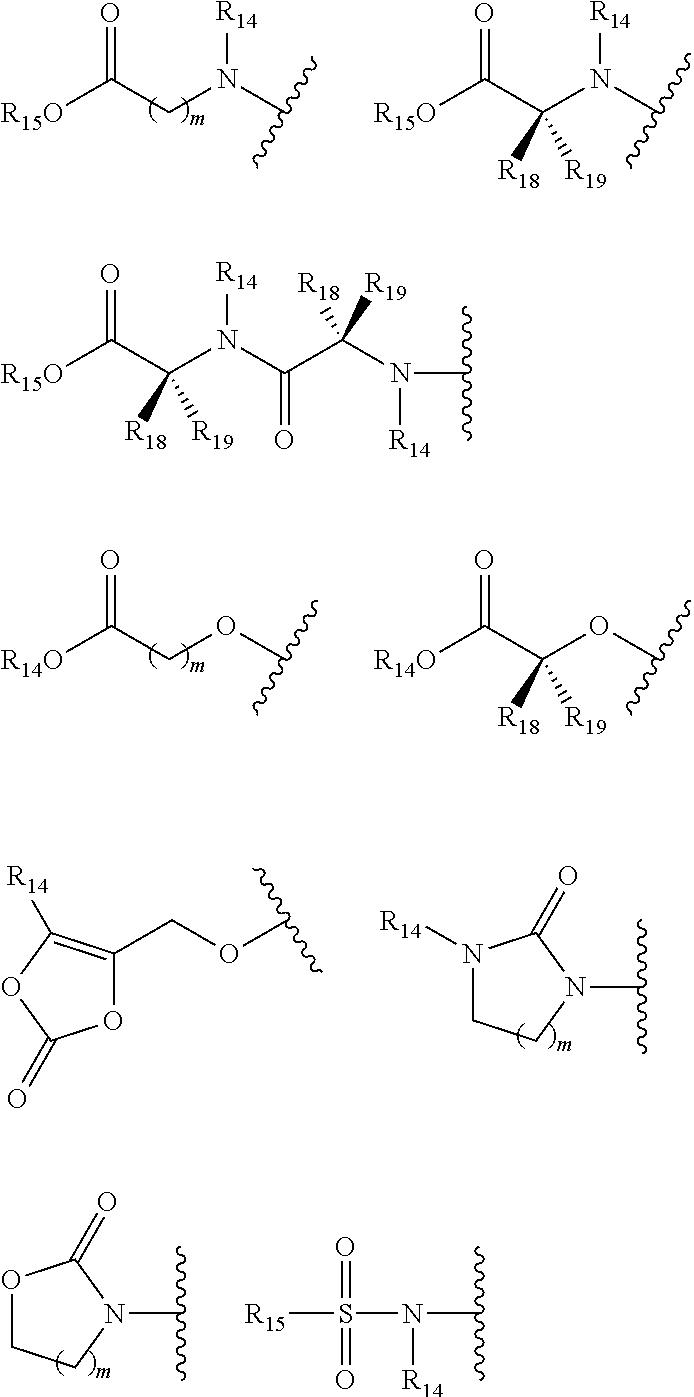 Figure US09776982-20171003-C00034