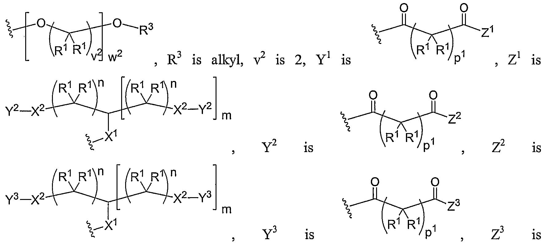 Figure imgf000328_0003