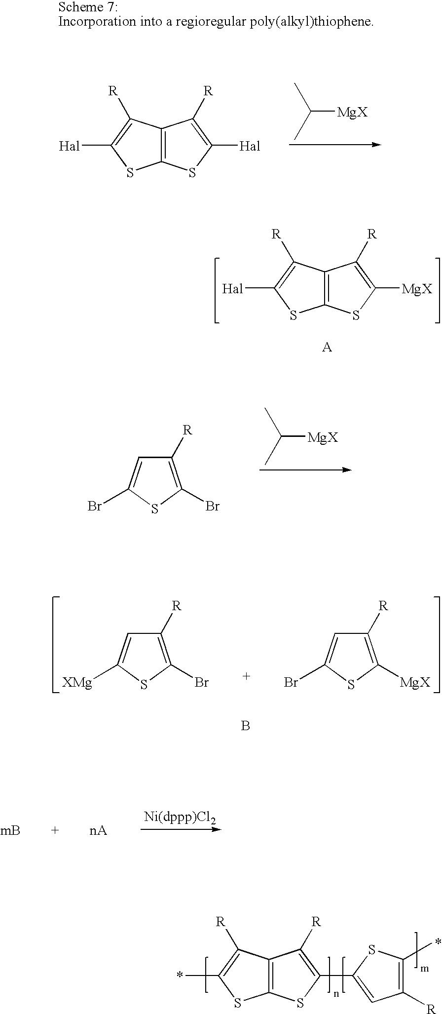 Figure US07183418-20070227-C00016