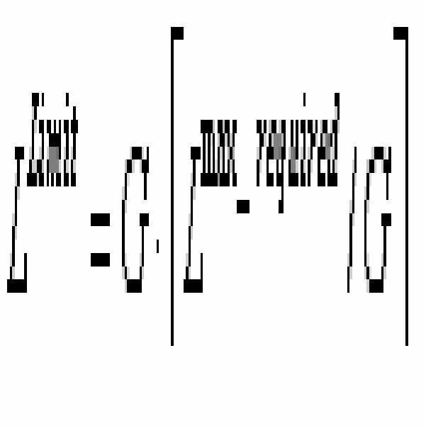 Figure 112008090398315-pat00036