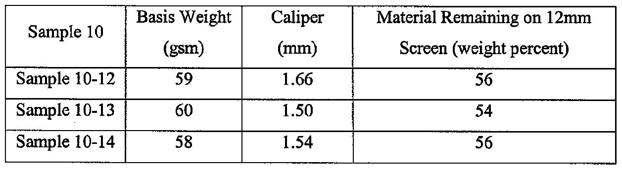 Figure imgf000111_0003