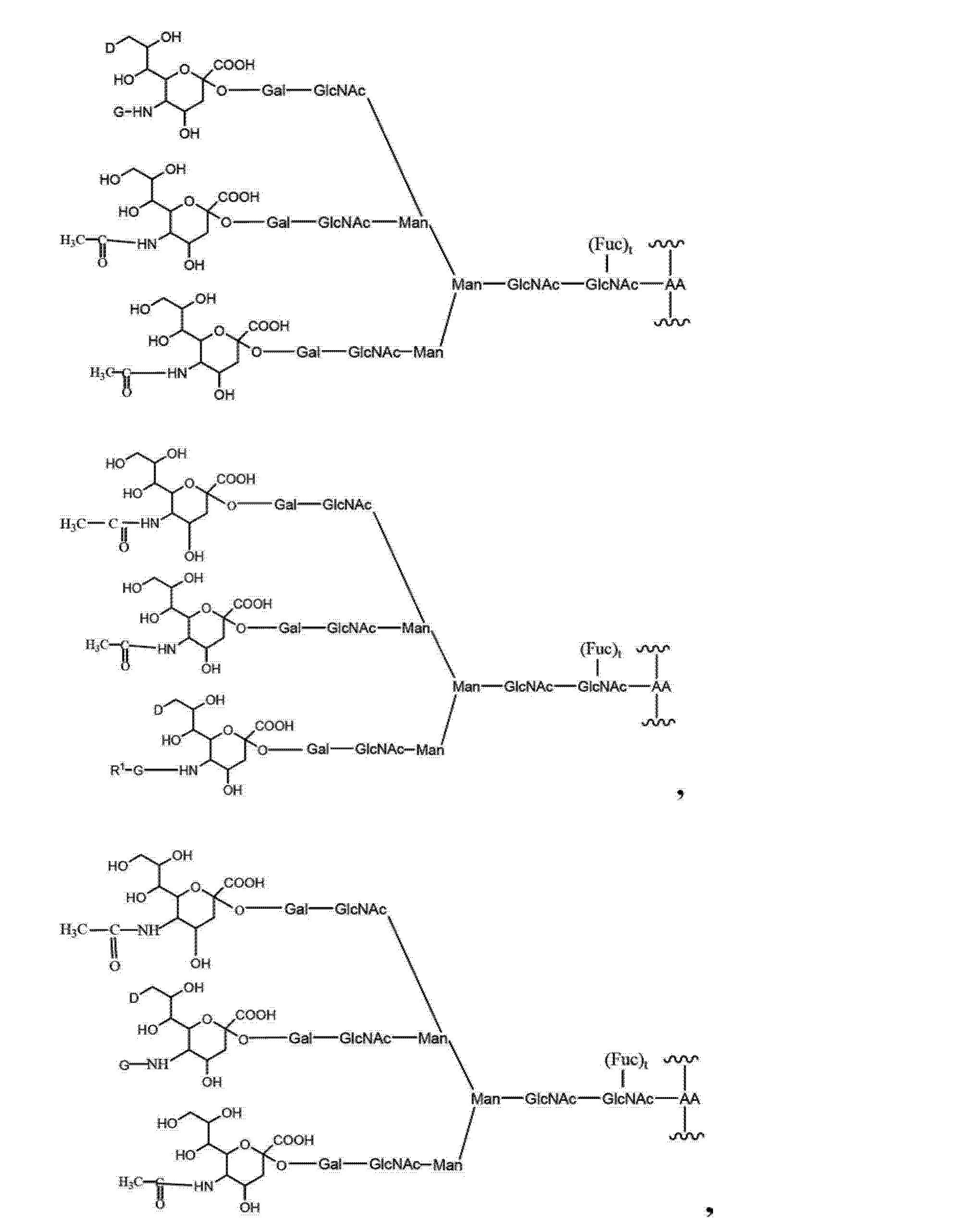 Figure CN102719508AD00831