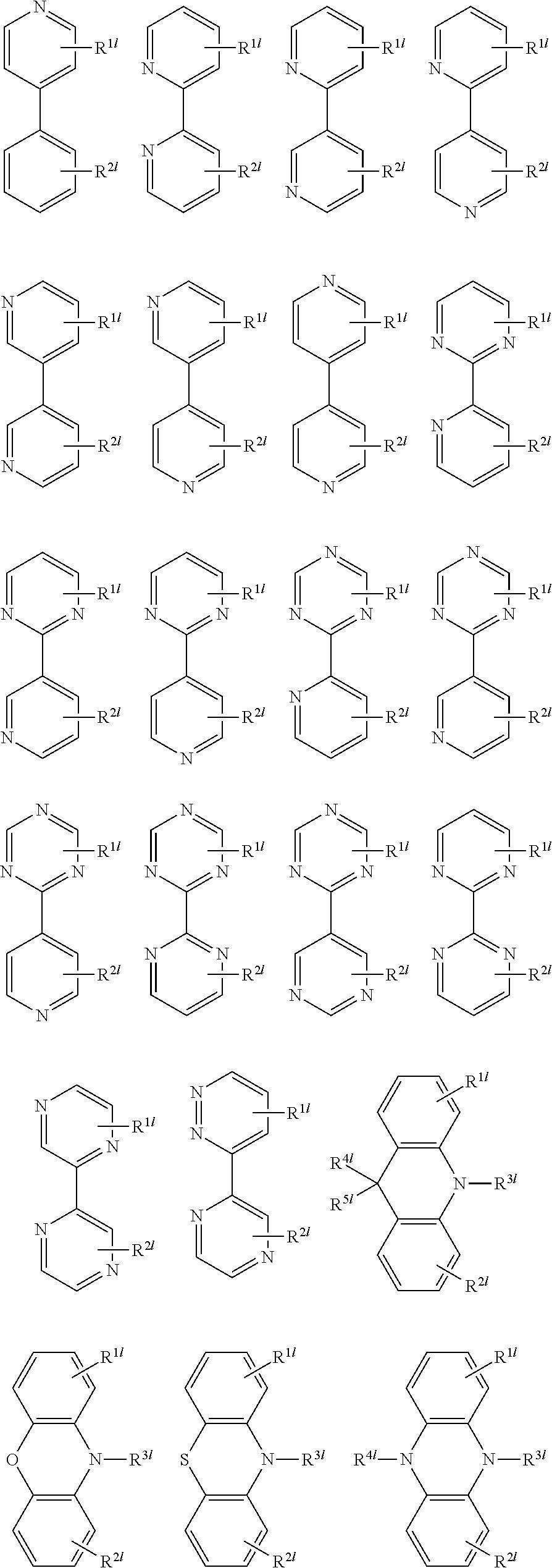 Figure US09818959-20171114-C00082