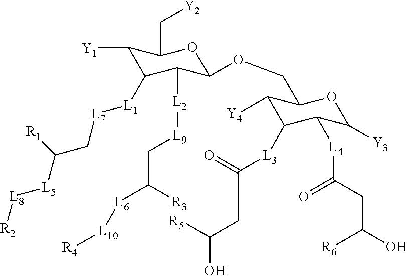 Figure US09044420-20150602-C00003