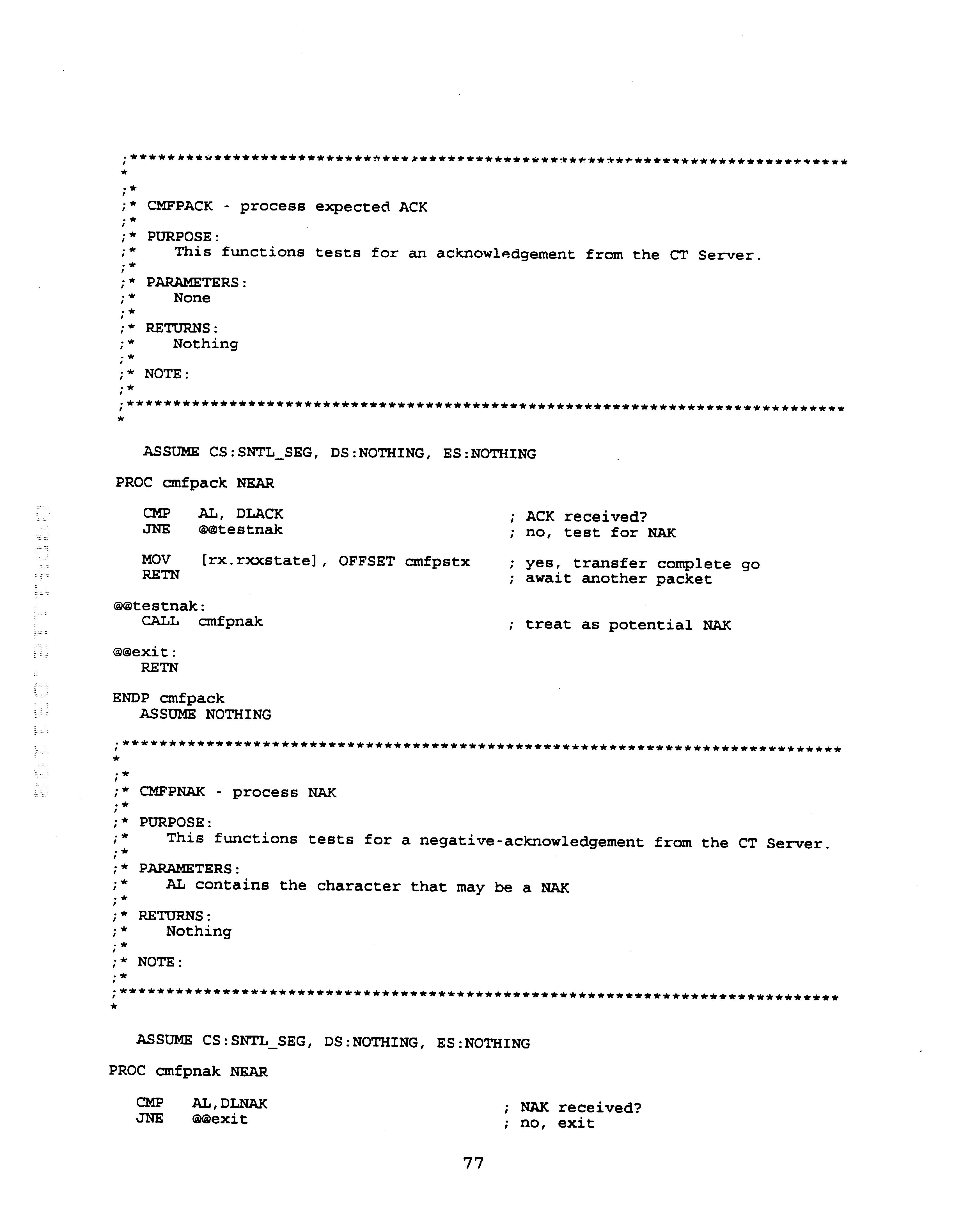 Figure US06507914-20030114-P00037