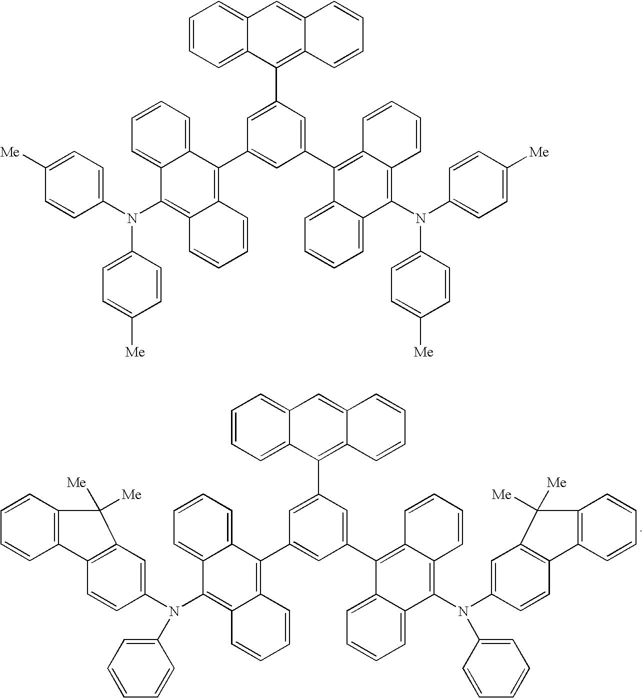 Figure US07375250-20080520-C00049