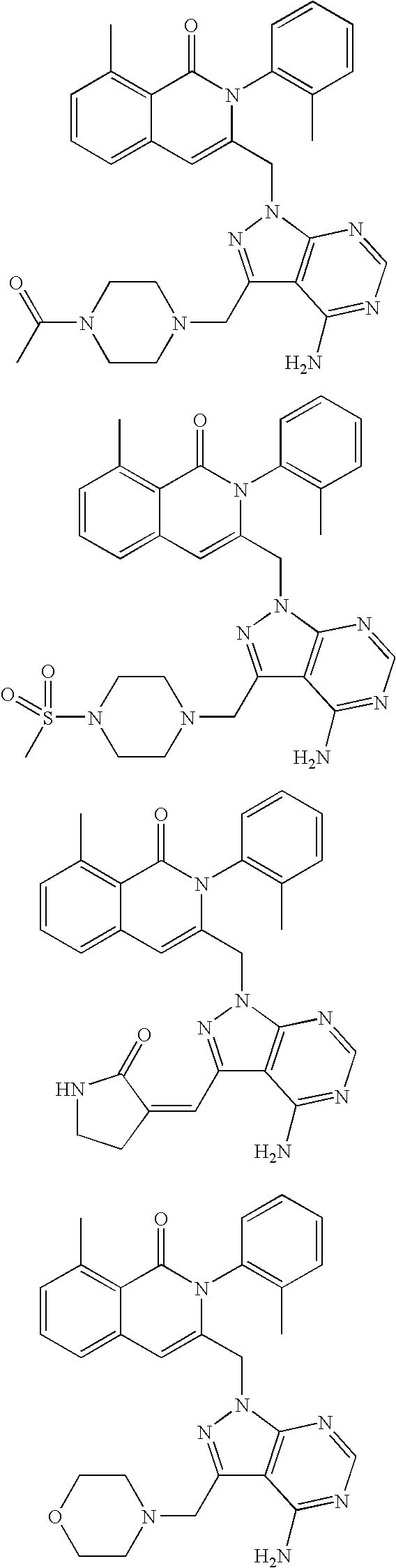 Figure US08193182-20120605-C00274