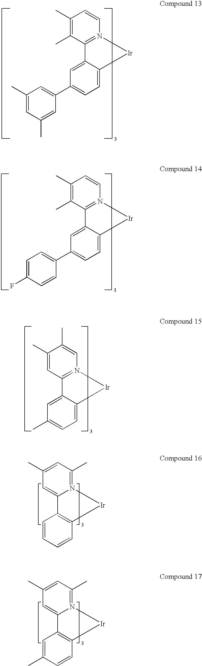 Figure US20090108737A1-20090430-C00008