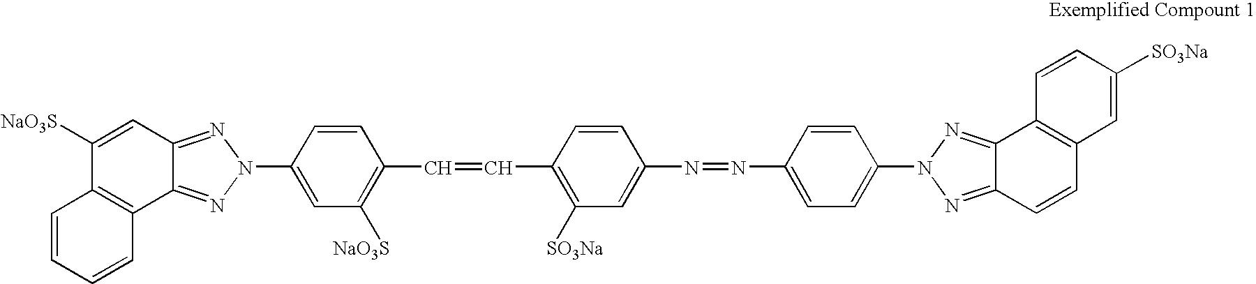 Figure US20090295886A1-20091203-C00003