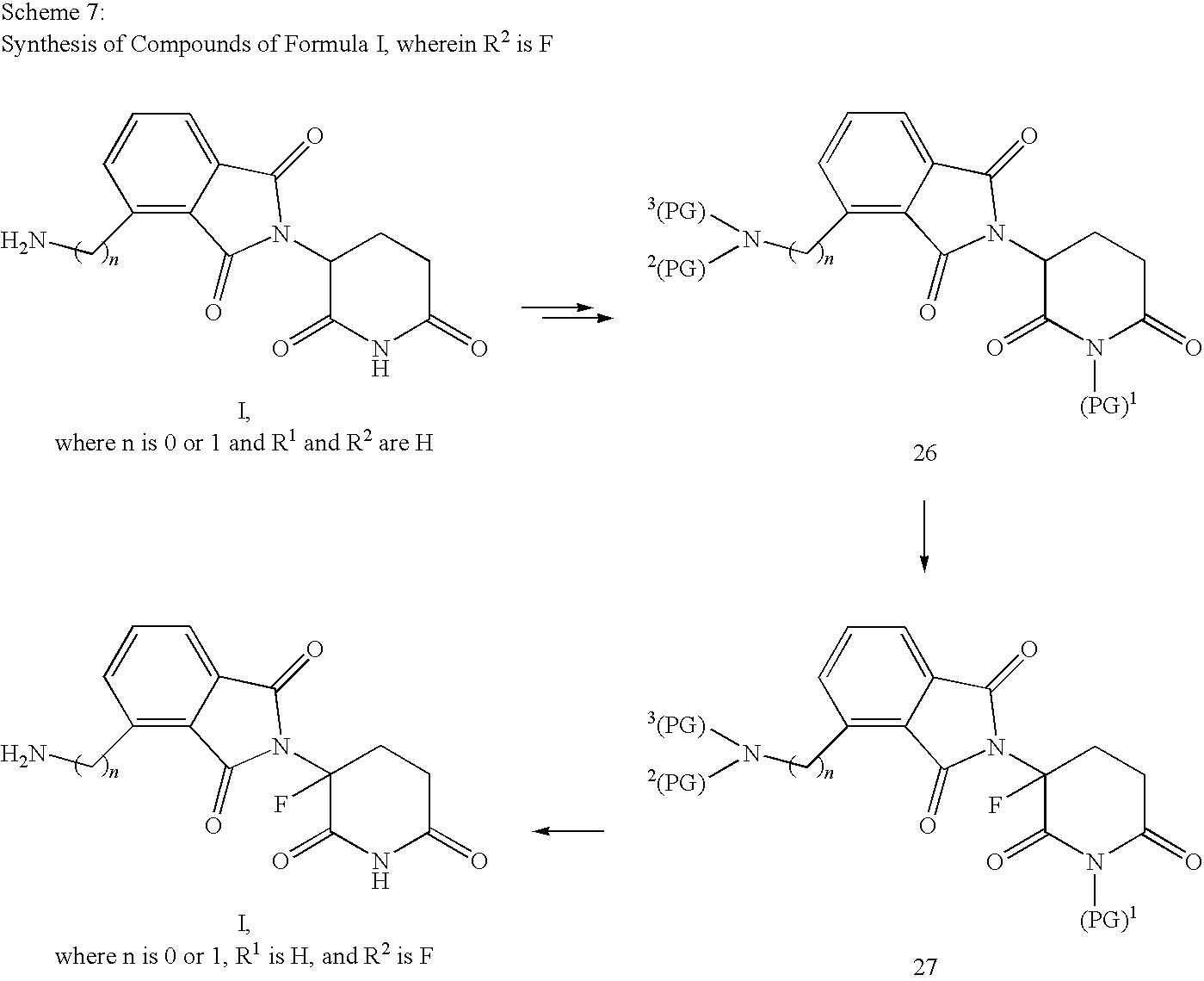 Figure US07576104-20090818-C00192