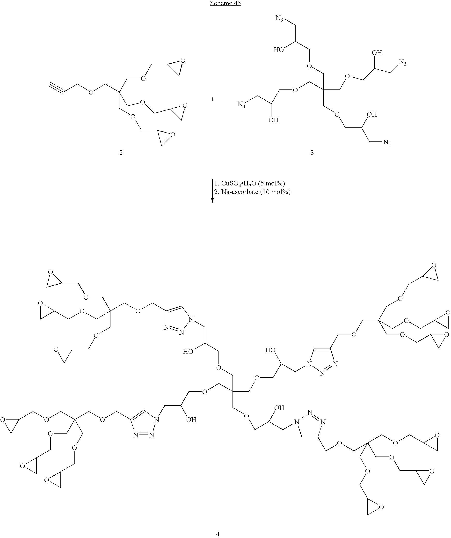 Figure US07985424-20110726-C00069