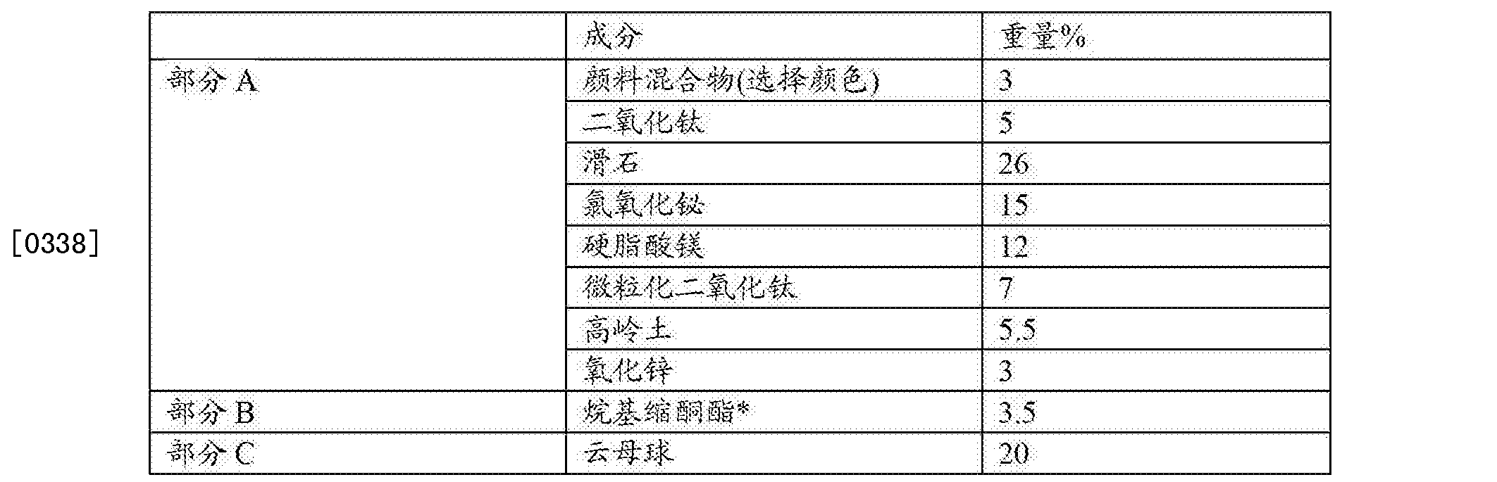Figure CN102939347BD00402