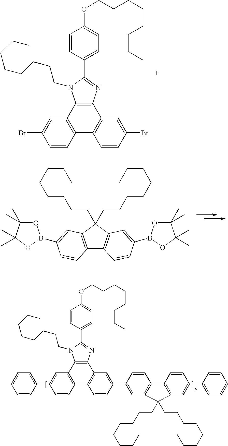 Figure US20090105447A1-20090423-C00173