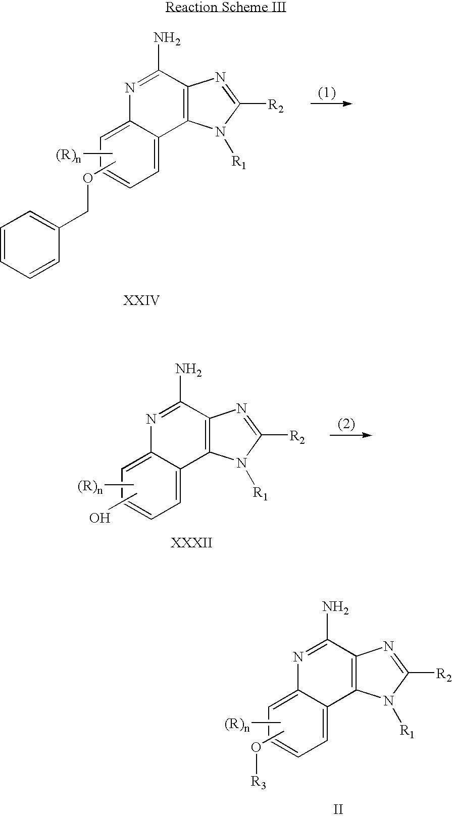 Figure US20090018122A1-20090115-C00042
