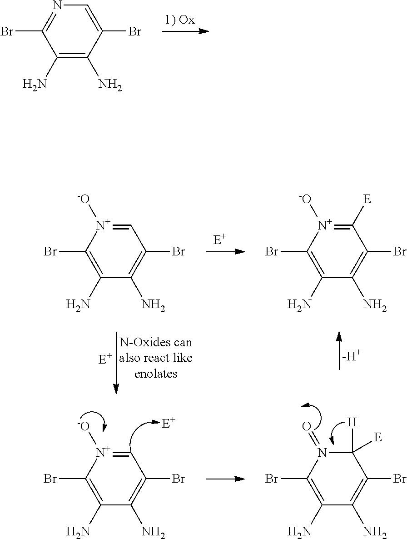 Figure US09865821-20180109-C00129