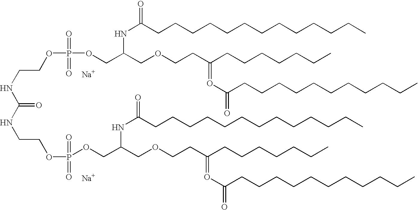 Figure US06551600-20030422-C00216