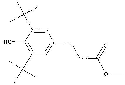 Figure 112008036677090-PCT00052
