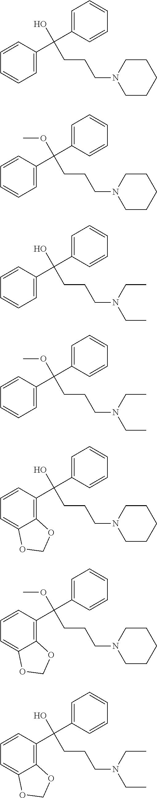 Figure US09962344-20180508-C00103