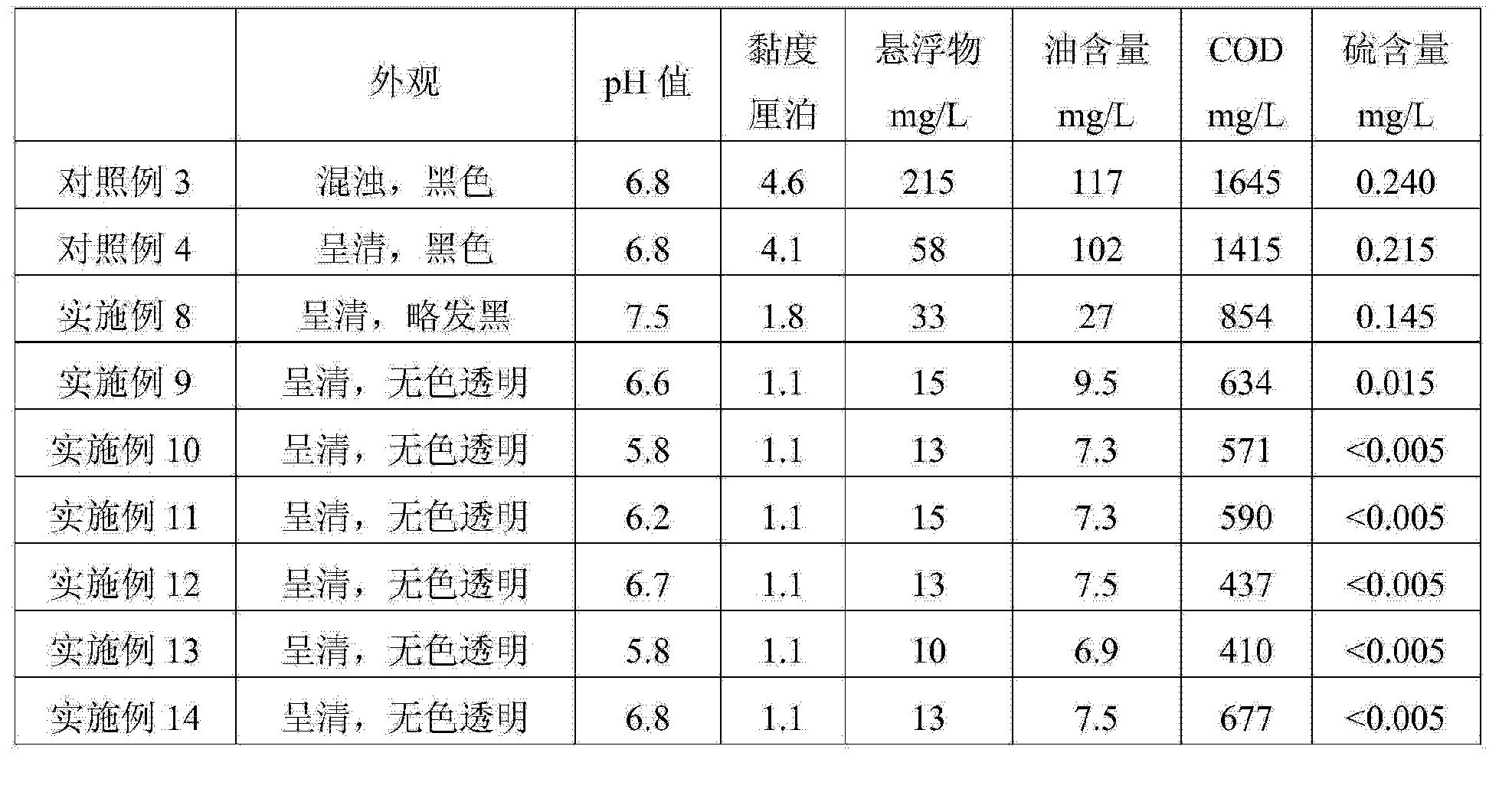 Figure CN104478020AD00071