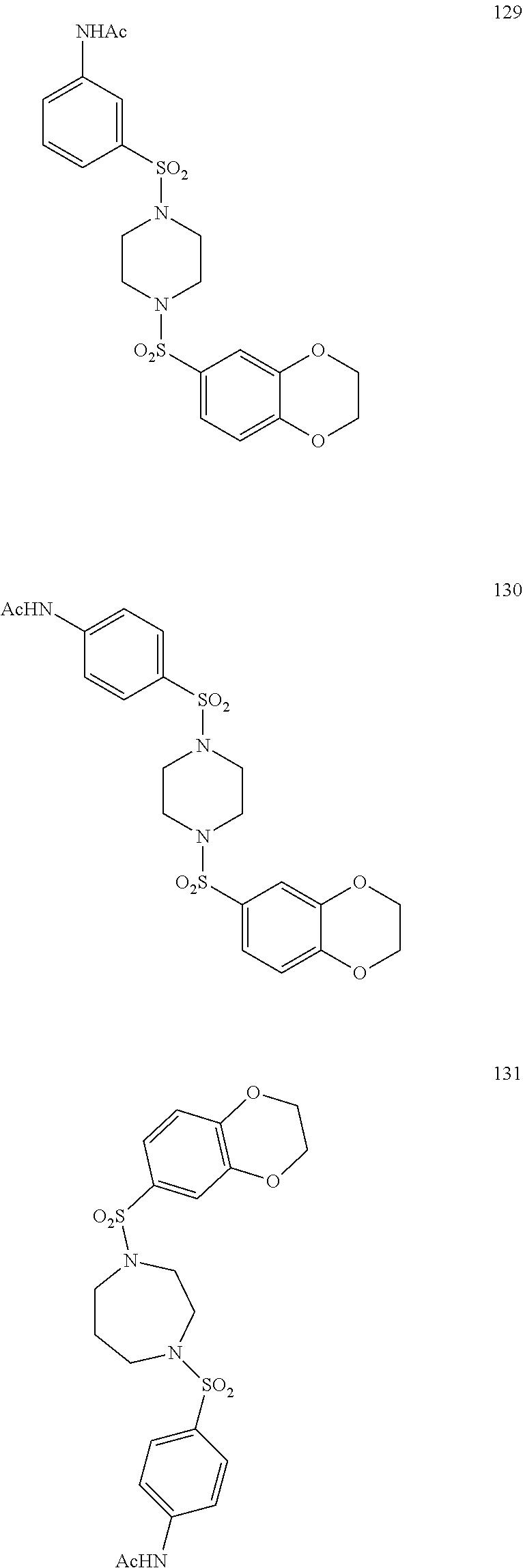 Figure US09290512-20160322-C00043