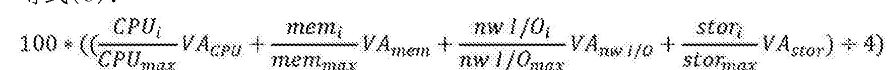 Figure CN105940378AD00121