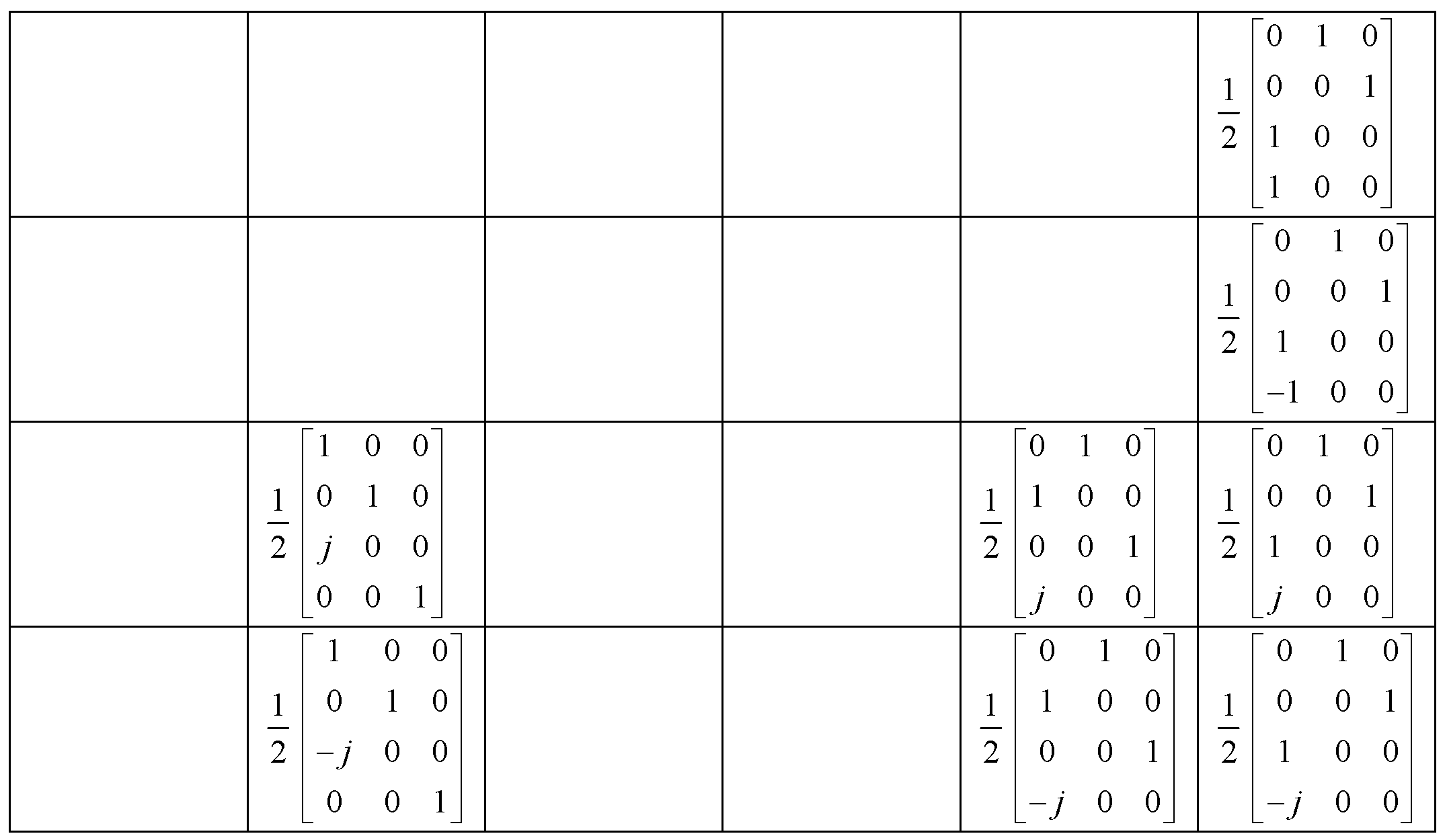 Figure 112010009825391-pat00398