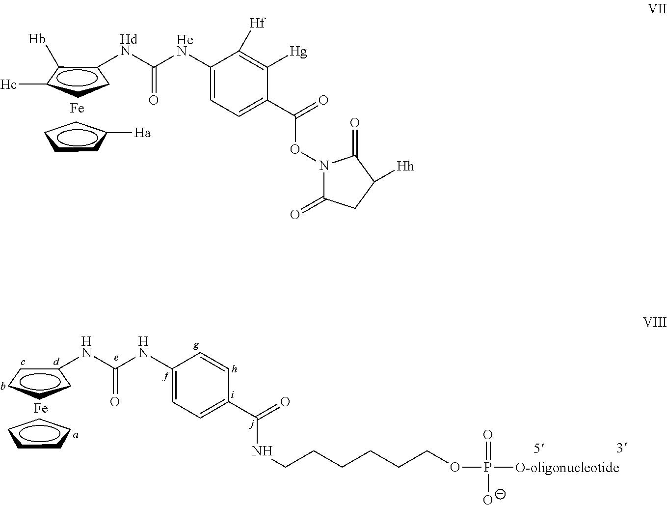 Figure US09127308-20150908-C00004