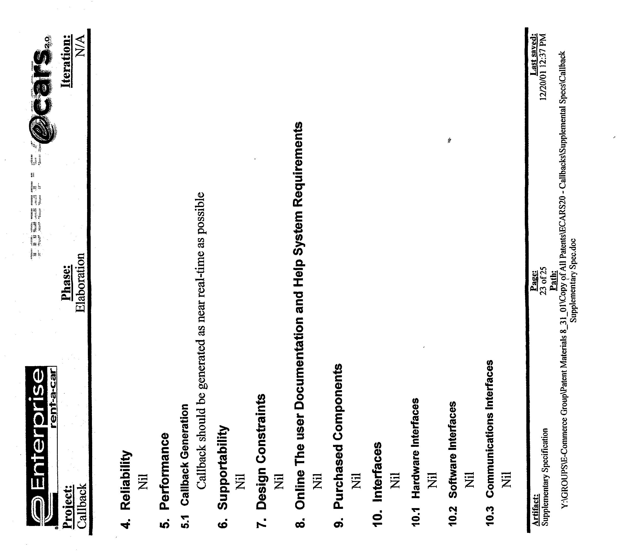 Figure US20030125992A1-20030703-P01496