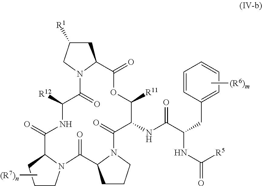 Figure US09193767-20151124-C00017