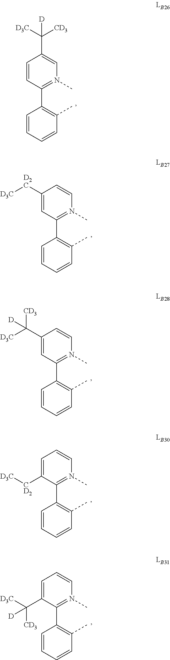 Figure US09691993-20170627-C00051