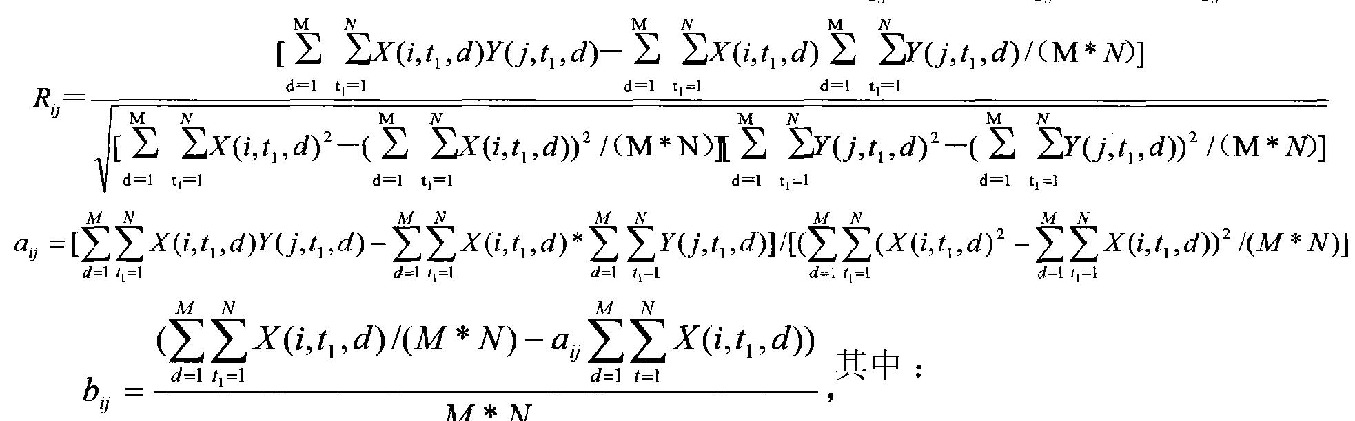 Figure CN102169630AC00021