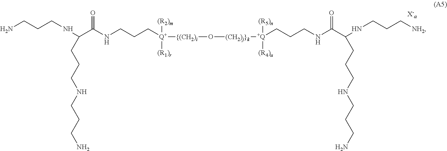 Figure US09358300-20160607-C00019