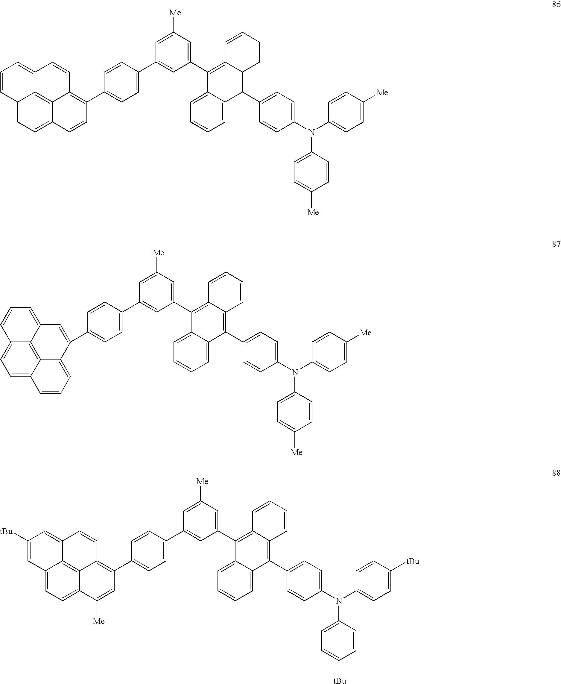 Figure US20060115678A1-20060601-C00015