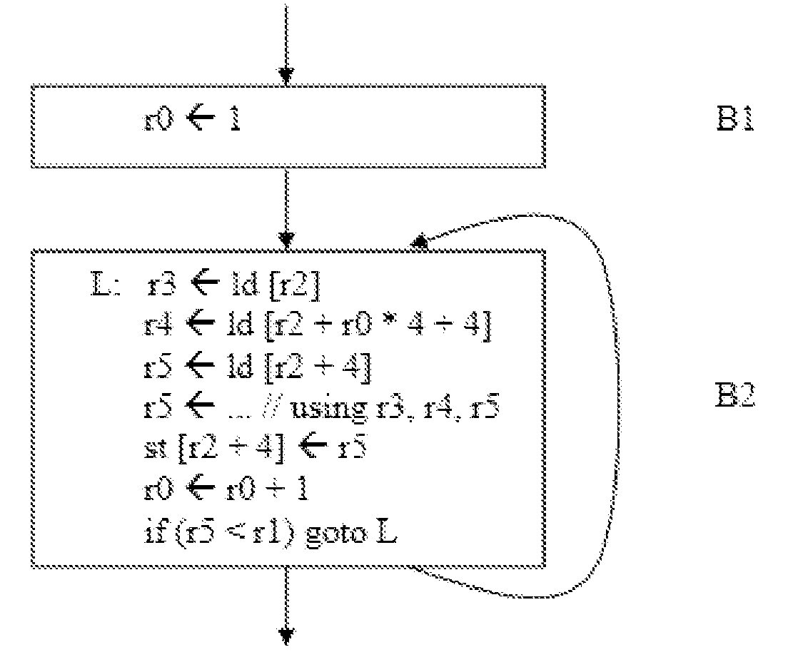 Figure 112014062149797-pat00006