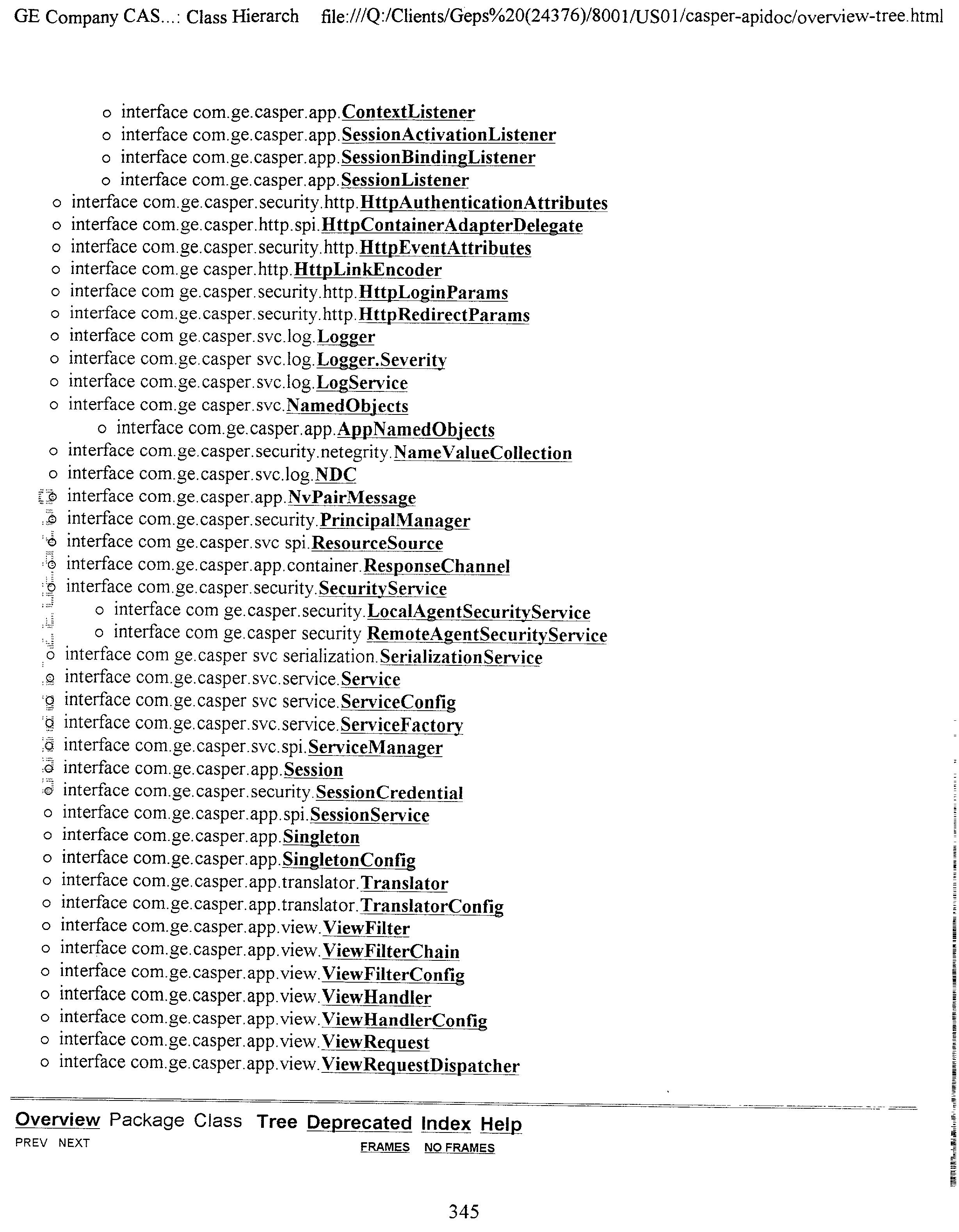 Figure US20020035645A1-20020321-P00346