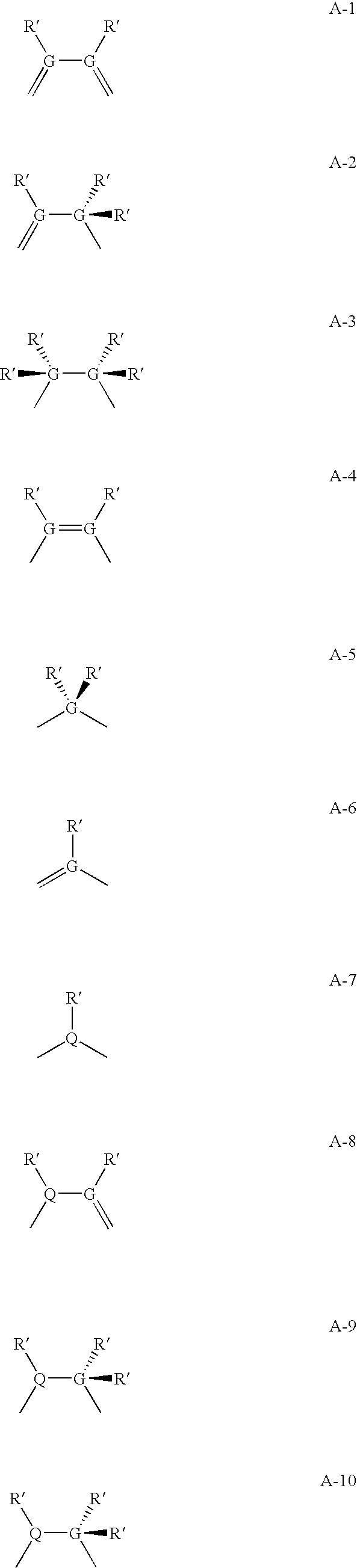 Figure US06812184-20041102-C00003