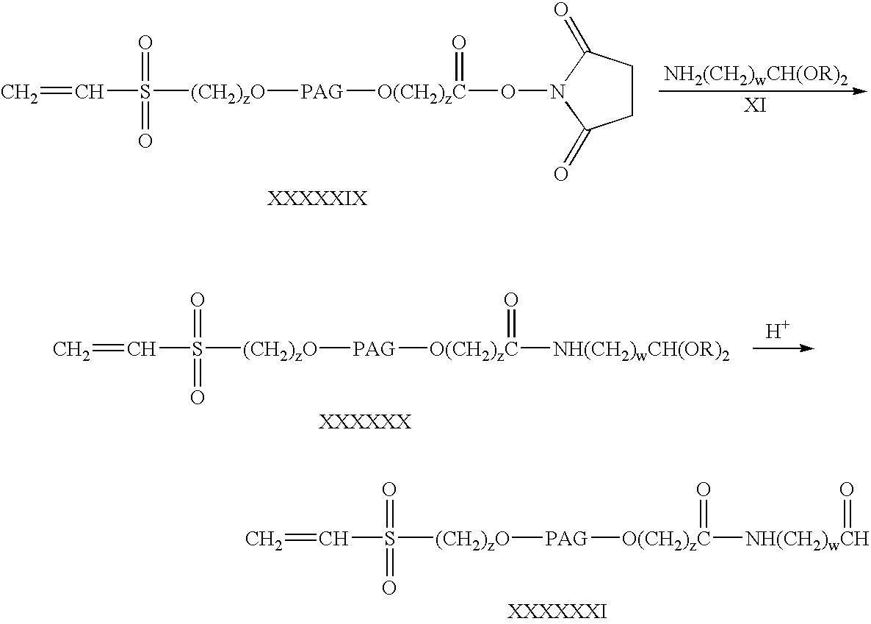 Figure US07217845-20070515-C00051