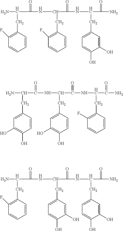 Figure US20180079912A1-20180322-C00025