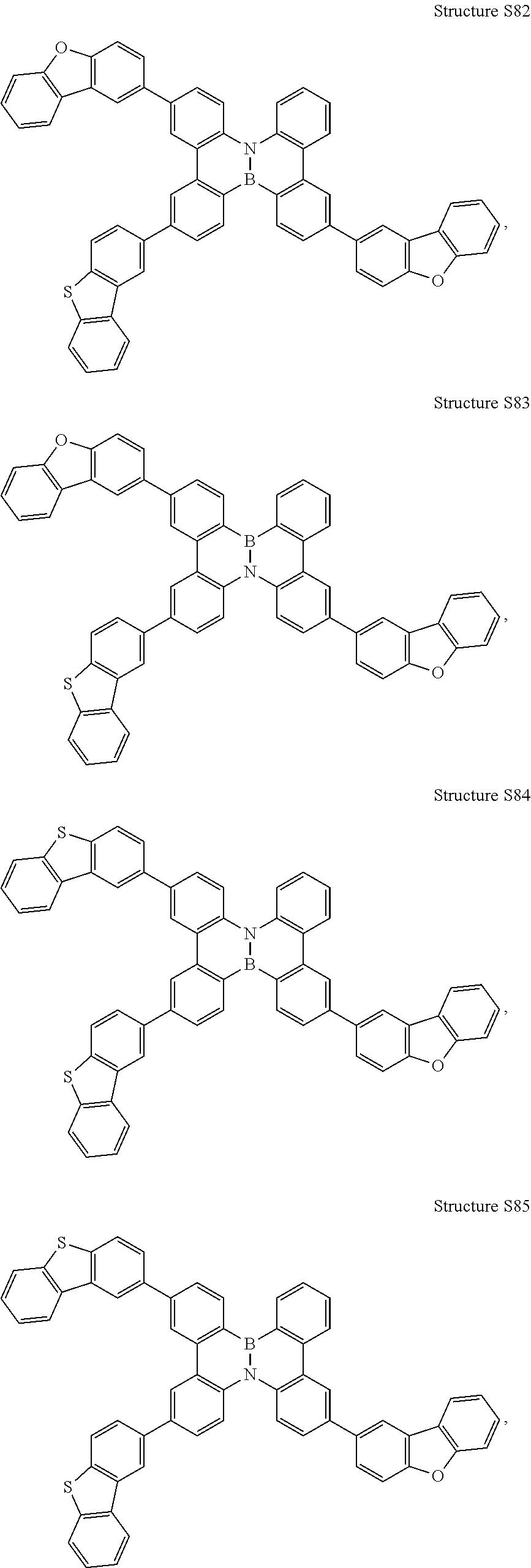 Figure US09871212-20180116-C00106