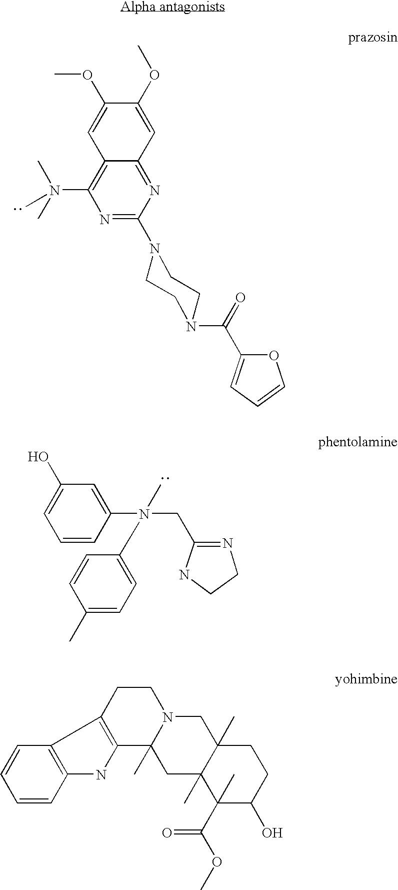 Figure US06706892-20040316-C00006