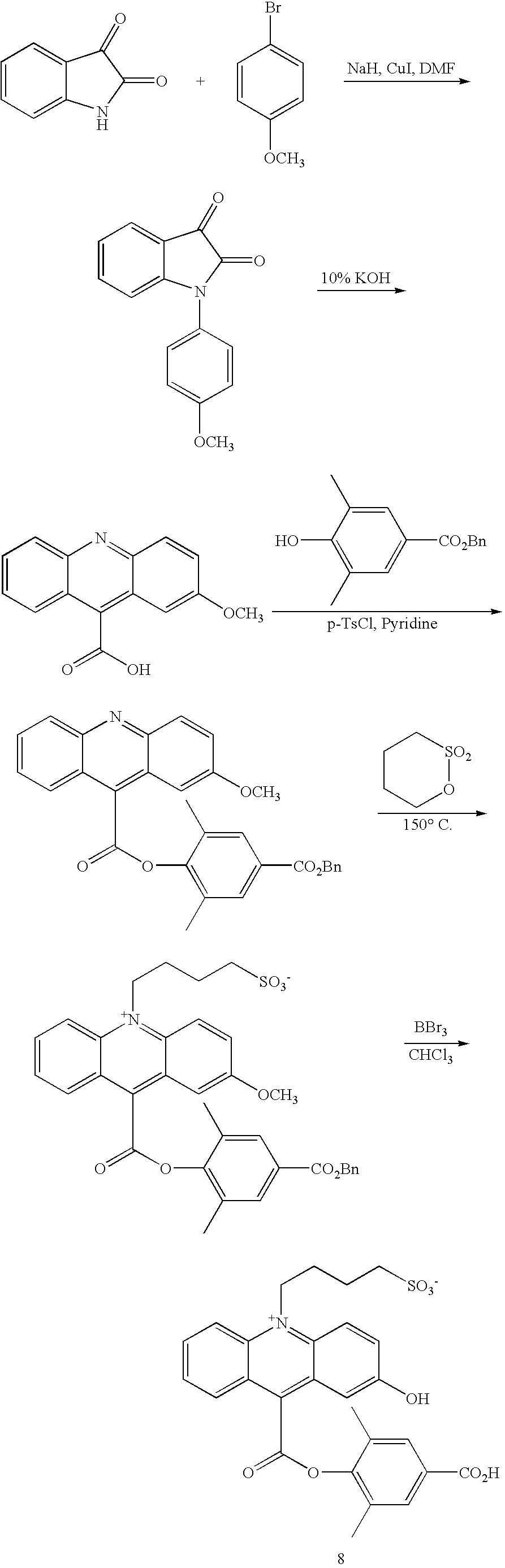 Figure US07459284-20081202-C00035