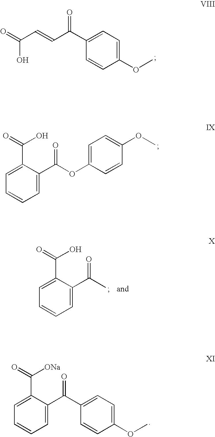 Figure US20080014302A1-20080117-C00010